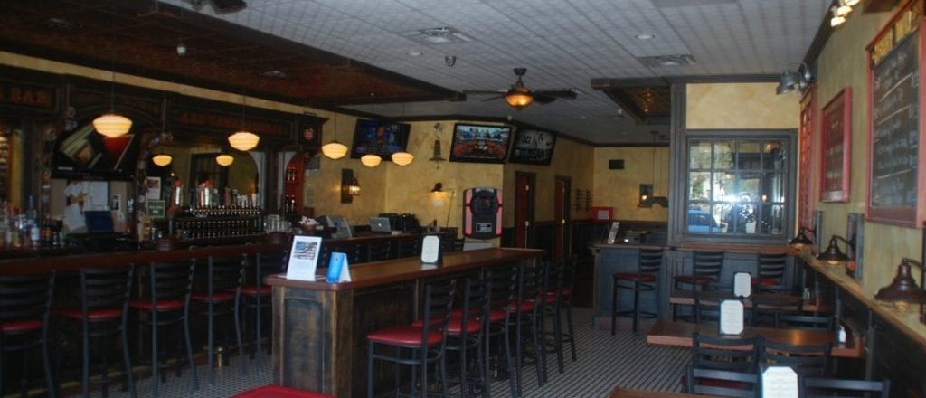Publick House IMG 2